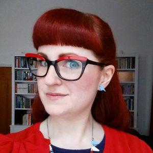 Lori Smith profile square 1