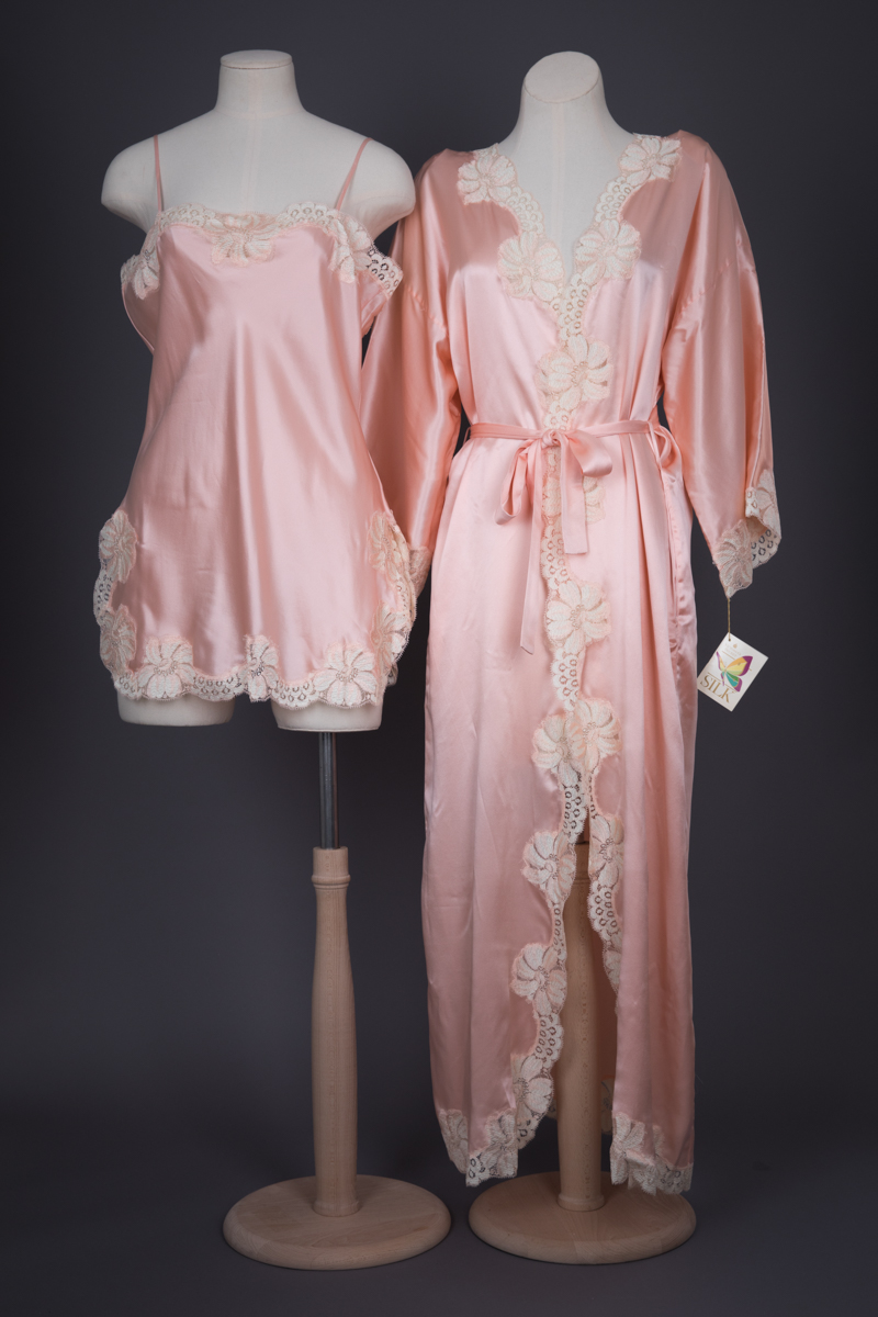Purchase Silk Dressing Gown Victoria S Secret Up To 78 Off